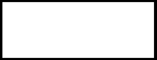 Astronomical Society of Edinburgh Logo