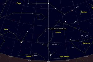 Neptune 7 Sept 2018 01-14 BST