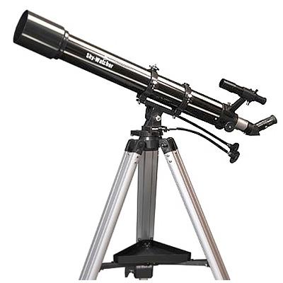Skywatcher Evostar 90 AZ3