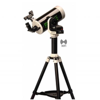 Skywatcher SKYMAX-127 AZ-GTi