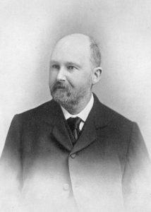 Thomas David Anderson