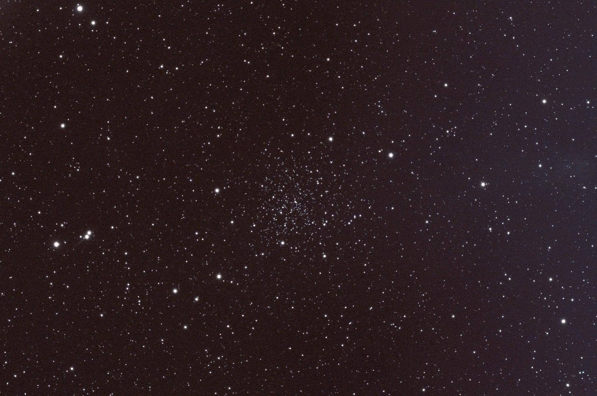 C1 NGC 188 Nigel Goodman Altair 102ED Hypercam 294C