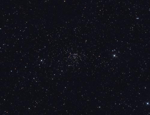 C8 NGC 559