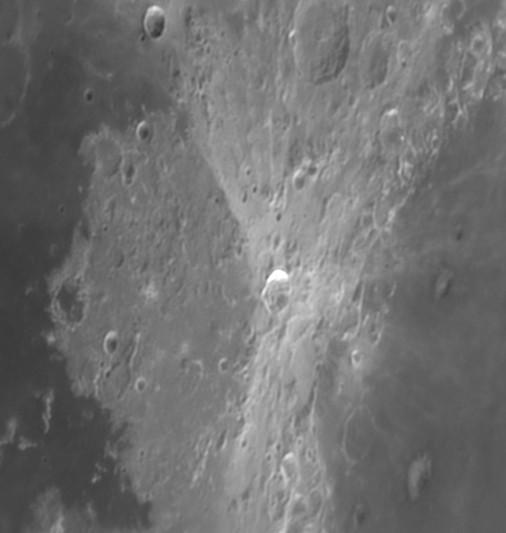 L12 Proclus Oblique-impact rays