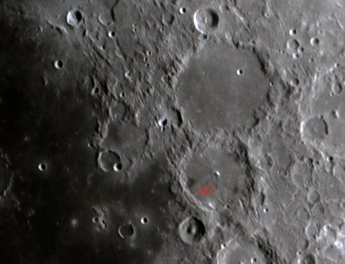 L47 Alphonsus dark spots