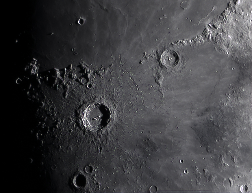 L5 Copernicus (Mark Phillips)