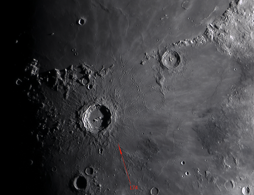 L74 Copernicus H (Mark Phillips)