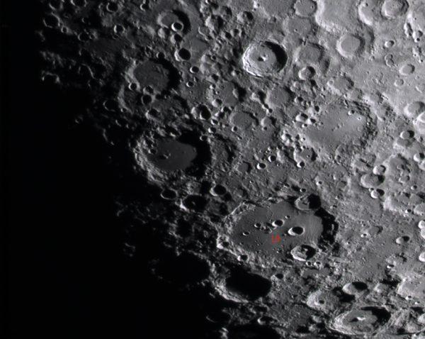 L9 Clavius (Mark Phillips)
