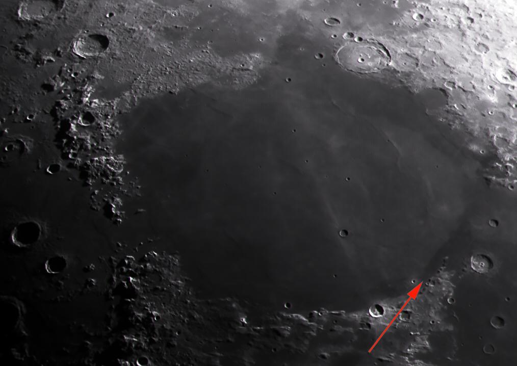 L18 Mare Serenitatis dark edges (Mark Phillips)