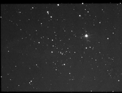 C37 NGC 6885