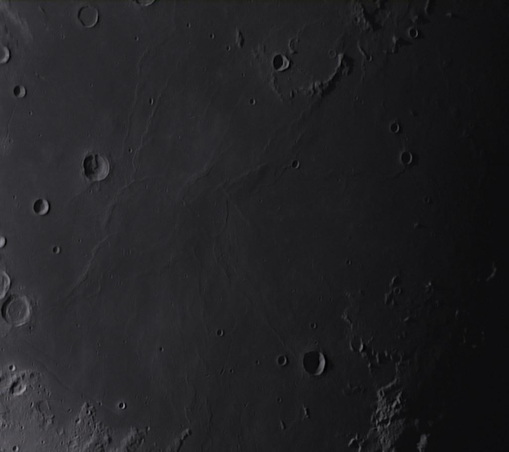 L53 Lamont Possible buried basin (Radim Stano)
