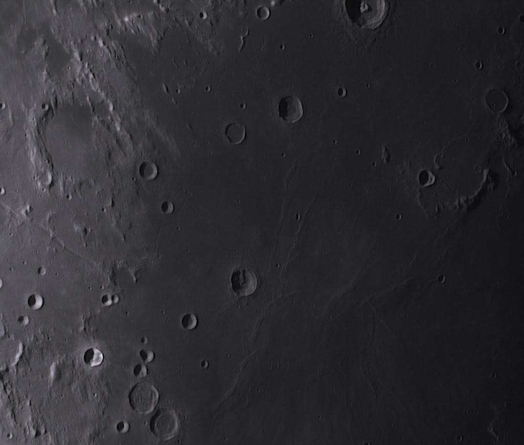 L32 Arago Alpha & Beta Volcanic domes (Radim Stano)