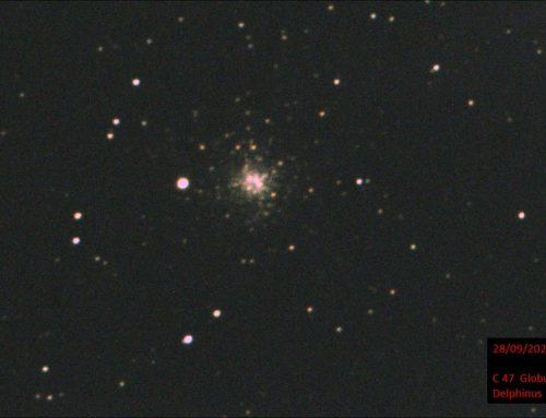 C47 NGC 6934