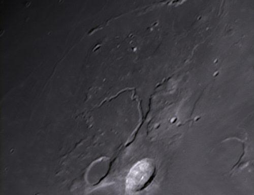 L22 Aristarchus Plateau